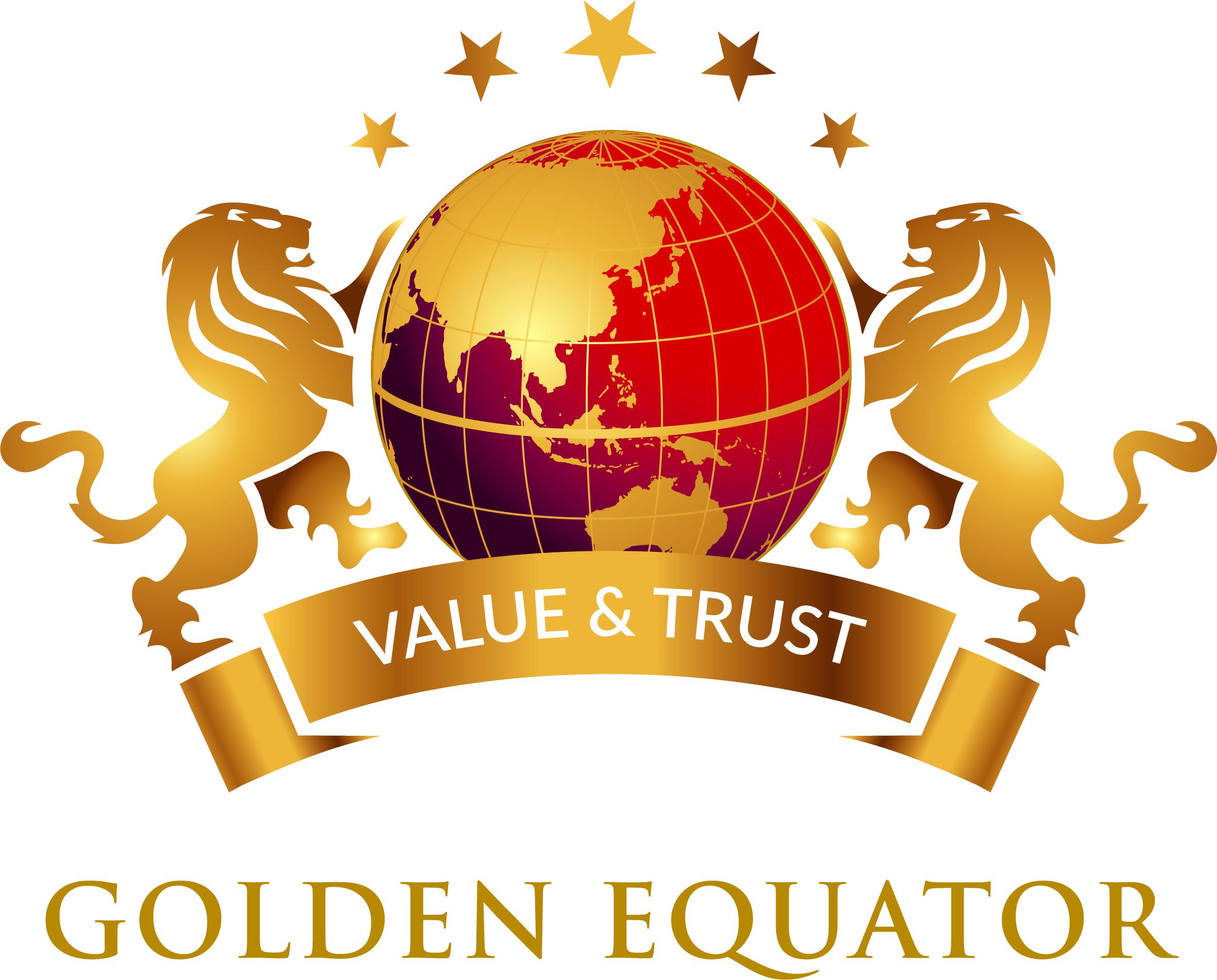 Golden Equator Holdings